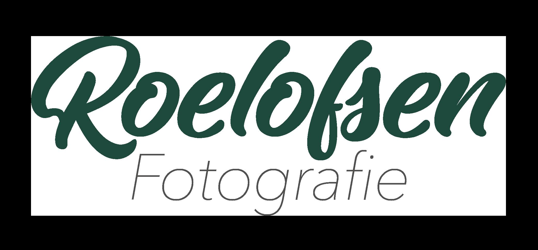 Roelofsen Fotografie